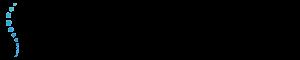 Knox Rehab Logo