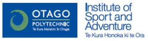 Otago Polytechnic - Institute of Sport and Adventure
