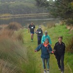 CC2015 DSC_0103 walkers wetlands Photo John Fridd